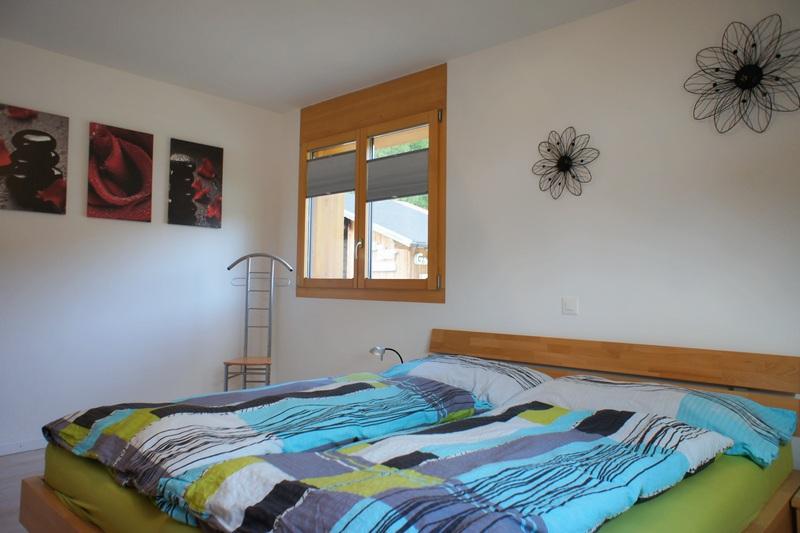 Alpenrose-Schlafzimmer-1.jpg