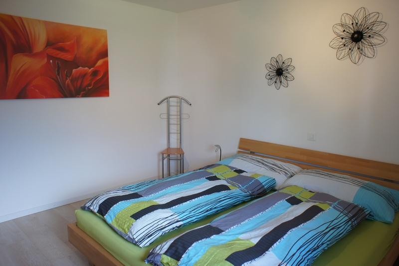 Edelweiss-Schlafzimmer-1.JPG