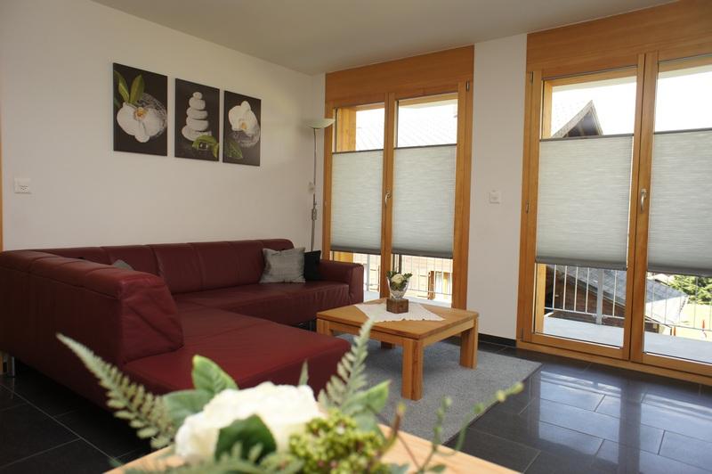 Edelweiss-Wohnraum-1.JPG