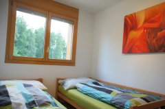 Alpenrose-Schlafzimmer-2.jpg